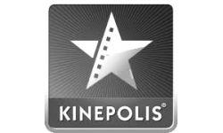 Kin�polis