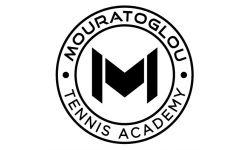 Acad�mie Tennis Mouratoglou